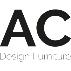 AC Design Möbel