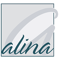 Ada Alina Living Möbel
