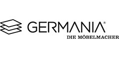 Germania Möbel