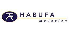 Habufa Möbel