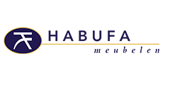 Habufa Lowboards
