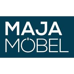 Maja Möbel Lowboards