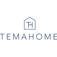 TEMAHOME Möbel