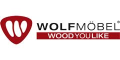 Wolf Möbel Lowboards