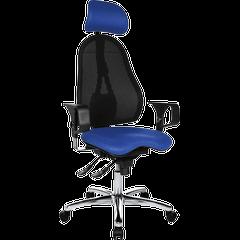 Bürostühle ergonomisch