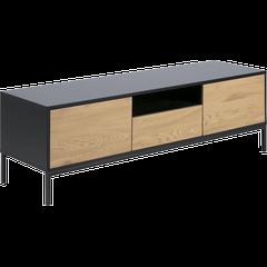 Lowboards Wohnzimmer