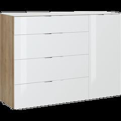 Sideboards Wohnzimmer