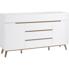 Sideboards Esszimmer