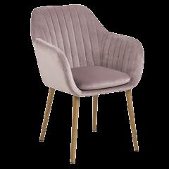 AC Design Stühle