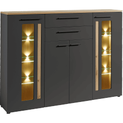 Innostyle Highboards