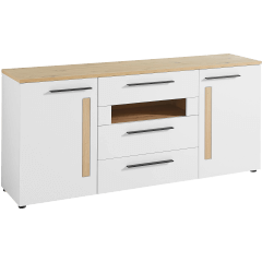 Innostyle Sideboards