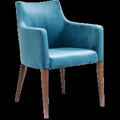 KARE Stühle