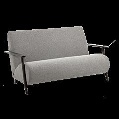 La Forma Sofas