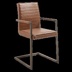 La Forma Stühle