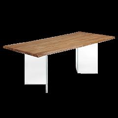 La Forma Tische