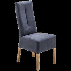 MCA Stühle