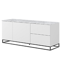 TEMAHOME Sideboards