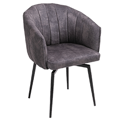 Wolf Möbel Stühle